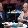 Marion Maréchal-Le Pen invitée de Bistrot Libertés sur TV libertés (17 avril 2015)