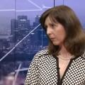 Stéphanie Gibaud, le combat d'une femme contre UBS et la finance opaque – TV libertés (27 mars 2015)