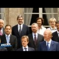 Très chers sénateurs – Pièces à conviction – Documentaire (janvier 2015)