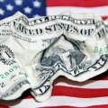 va-t-on enfin vers la fin de l'hégémonie du dollar