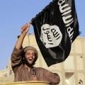 L'état islamique, dernier avatar de la radicalisation du monde musulman, enfant monstrueux  de la déréliction et de la décadence occidentale