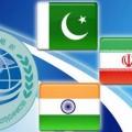 L'Inde, le Pakistan et l'Iran bientôt dans l'Organisation de coopération de Shanghai