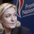 Marine le Pen et le FN à la croisée des chemins...