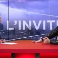 Javier Portella évoque la situation politique et migratoire de l'Espagne – TV Libertés (12 mai 2015)
