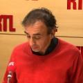 La chronique d'Eric Zemmour : «Après Najat Vallaud-Belkacem, le déluge» (30 avril 2015)