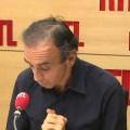 La chronique d'Eric Zemmour : «François Hollande aurait dû aller à Moscou plutôt qu'à La Havane» (12 mai 2015)