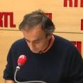 La chronique d'Eric Zemmour : «Le cinéma français est un survivant en Europe» (26 mai 2015)