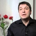 L'aspect religieux du conflit en Ukraine – Une analyse de Xavier Moreau (10 mai 2015)