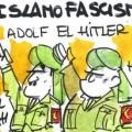 l'islamo-facisme, la nouvelle tartufferie de Manuel Valls et de tout son orchestre politico-médiatique