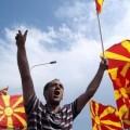 mêmes buts, même  méthodes, mêmes conséquences après l'Ukraine, la Macédoine