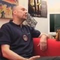 pécial Festival de Connes : quand Alain Soral éparpillait La vie d'Adèle et le cinéma politiquement correct (entretien de mai-juin 2013)