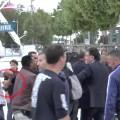 RSI : Ce qui arrive quand un entrepreneur veut parler à Manuel Valls (02 mai 2015)