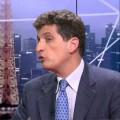 Serge Federbusch : révélations et dessous de la marche du 11 janvier – TV Libertés (19 mai 2015)