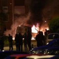 Les nuits d'émeutes se succèdent à Tourtcoing dans un silence médiatique de cathédrale