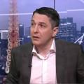 «L»Ukraine est morte !» – entretien avec Xavier Moreau (TV Libertés, 19 juin 2015)