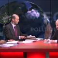 Politique & Eco n°45 : L'oligarchie au pouvoir , avec Yvan Blot – TV Libertés (1er juin 2015)