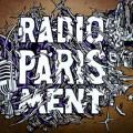 ... Radio Paris est allemand