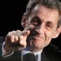 Sarkozy et la crise grecque, tout, son contraire, et réciproquement