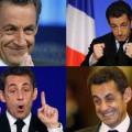 Sarkozy..