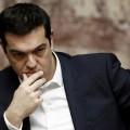 Tout ça pour Tsipras... le cirquetaki continue