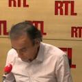 La chronique d'Eric Zemmour : «Guerre de civilisation : Manuel Valls sait-il vraiment ce qu'il dit ?» (30 juin 2015)