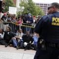 Ferguson, le racisme, la police..