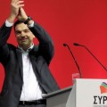 La pathétique capitualation en rase campagne de Tsipras face à la toute puissance oligarchique de l'UE