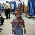 Que s'est-il vraiment passé à Douma
