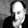 Anne Queffélec – Trois gymnopédies d'Eric Satie