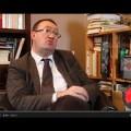 Charles Maurras : un portrait politique – Entretien avec Olivier Dard (mars 2015)