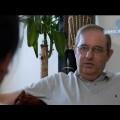 Grèce, nucléaire iranien, Guignols de l'Info : entretien avec Jean Bricmont (août 2015)