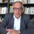 Guy Mettan revient sur la russophobie occidentale, vieille de mille ans (11 août 2015)