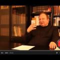 Le modernisme : genèse et bilan – Un entretien avec l'abbé Guillaume de Tanoüarn (février 2015)