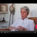 Le populisme : une définition – entretien avec Chantal Delsol (17 juillet 2015)