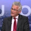 » Nous sommes un continent vieux, riche, vide et menacé » – Hervé Juvin invité de TV Libertés (18 juin 2015)