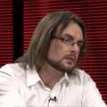 Pierre-Alexandre Bouclay : la différence cruciale entre une masse impuissante (La Manif pour Tous) et des minorités toutes puissantes (les zadistes et l'extrême-gauche) – (juillet 2015)