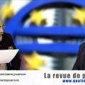 Pierre Jovanovic et Claude Reichman : La revue de presse (1er Août 2015)
