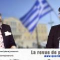Pierre Jovanovic et Pierre-Yves Rougeyron : La Revue de Presse (juillet 2015)