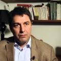 Xavier Moreau : la situation en Ukraine à la fin août 2015