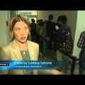 Allemagne : des pauvres allemands expulsés pour accueillir les «migrants» d'Angela Merkel ! (septembre 2015) ?
