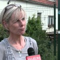 Calais : réponse de Sarah et Nadine à Natacha Bouchart, la maire Les républicains de la ville (31 août 2015)