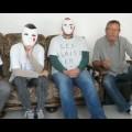Le calvaire des Calaisiens victimes des clandestins (septembre 2015)