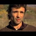 Mouton 2.0 : La puce à l'oreille – Un documentaire d'Antoine Costa et Florian Pourchi (2013)