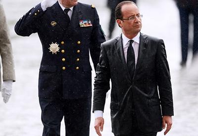 président mouillé 01