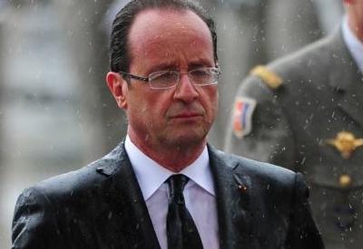 président mouillé 02