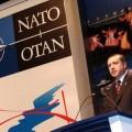 Erdogan, le derviche tournant de l'OTAN