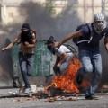 Intifada en 2015