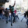 Nouvelle intifada