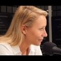 Entretien Marion Maréchal-Le Pen (épatante) et Le Salon Beige sur Radio Courtoisie (04 octobre 2015)