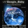 Google Baby (Bébés en kit) : réalité de la GPA – Documentaire (2009)